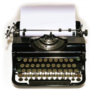 oldfashioned-typewriter1